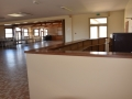 Salle des Fetes 1 (5).jpg