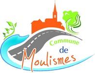 Moulismes