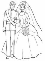 mariage004